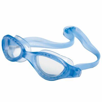 FINIS ENERGY fitnesz úszószemüveg (KÉK-ÁTLÁTSZÓ)
