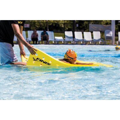 FINIS FLOATING ISLAND LARGE úszás oktatói lebegő platform