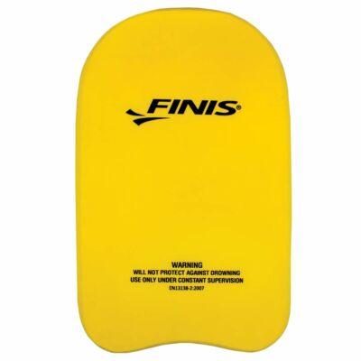 FINIS FOAM KICK BOARD úszódeszka (FELNŐTT)