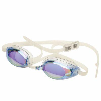 FINIS LIGHTNING verseny úszószemüveg (KÉK-TÜKRÖS)