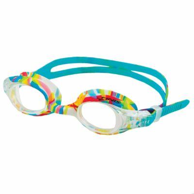 FINIS MERMAID GOGGLE gyerek úszószemüveg (TENGERPARTI)