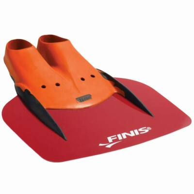 FINIS® SHOOTER MONOFIN uszony