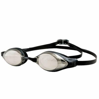 FINIS STRIKE verseny úszószemüveg