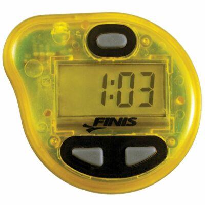 FINIS TEMPO TRAINER PRO ütemmérő óra