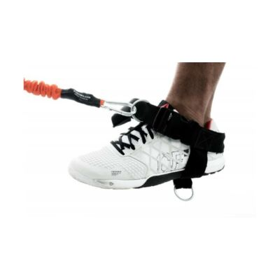 STROOPS® ALL LEGS ANKLE STRAP™- bokaheveder