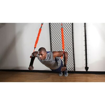 STROOPS® BODY WEIGHT GYM™
