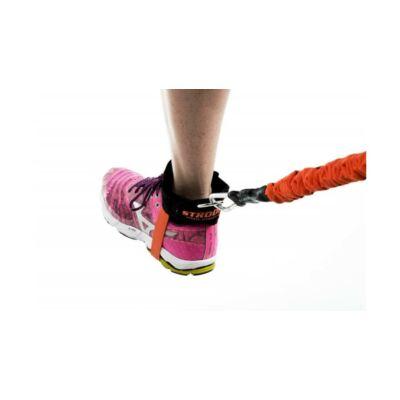 STROOPS® FOOT CUFF™- bokaheveder
