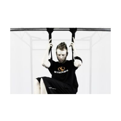 STROOPS® HANGING AB™