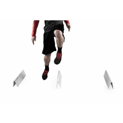 STROOPS® HURDLES™- agility gát