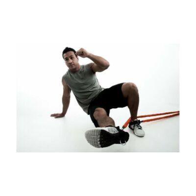 STROOPS® ALL LEGS SPEED BUILDER™- robbanékonyságot és erőt fejlesztő gumikötél