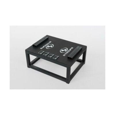 STROOPS ADJUSTABLE PLYOBOX™