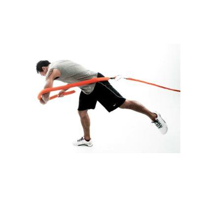 STROOPS® THE ROPE™- erő, állóképességfejlesztő funkcionális kötél