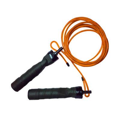 SVELTUS® ADJUSTABLE SKIPPING ROPE állítható méretű ugrálókötél