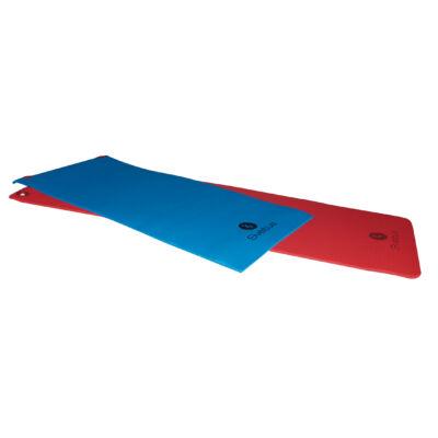 SVELTUS HD MAT fitnesz matrac (140 x 60 x 1CM / KÉK)