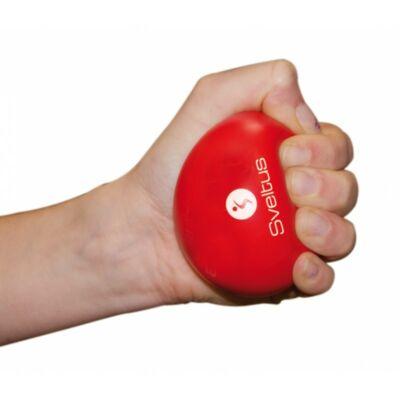 SVELTUS® MOTORICITY BALL SET rehabilitációs labda szett