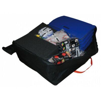 SVELTUS® MULTI STORAGE BAG multifunkciós sporttáska