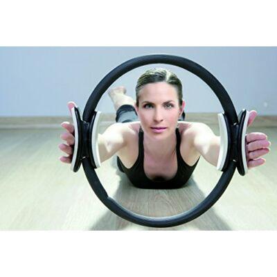 SVELTUS® PILATES RING pilates gyűrű