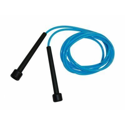 SVELTUS® PVC SKIPPING ROPE ugrálókötél