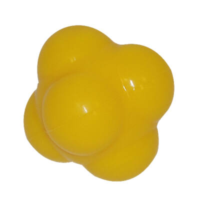 SVELTUS REACTIVITY BALL reakció labda