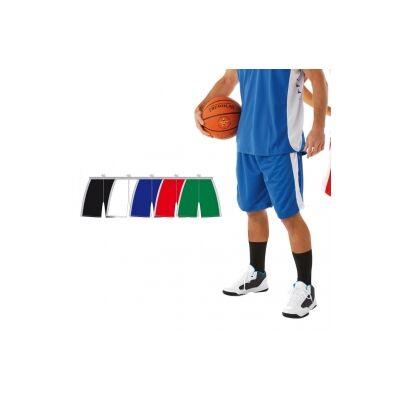 Kosárlabda rövidnadrág - férfi