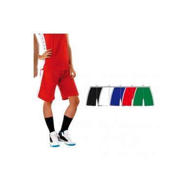 Kosárlabda rövidnadrág - női