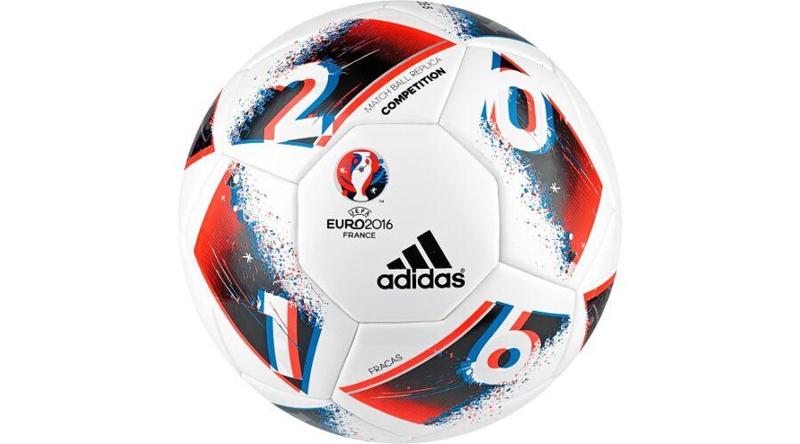 FUTBALL LABDA - Labdarúgás - Sporteszközök 1686e0e6a6