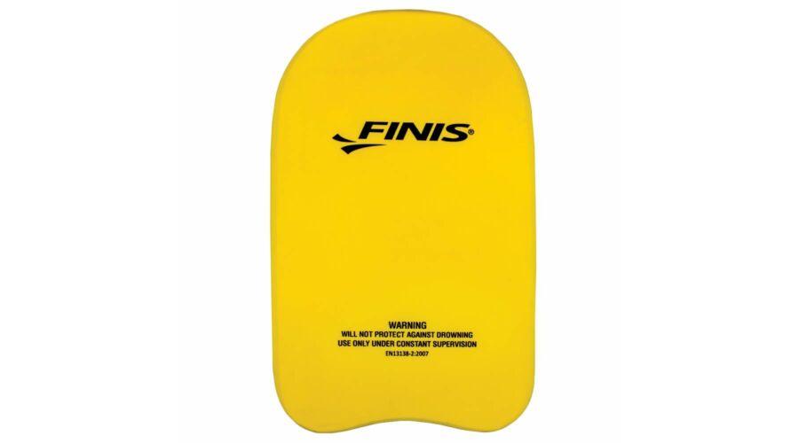 FINIS® FOAM KICK BOARD úszódeszka - ÚSZÓDESZKÁK f2e49e57c6