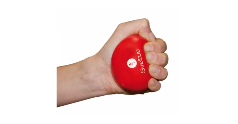 Rehabilitációs labda